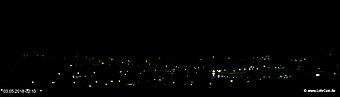 lohr-webcam-03-05-2018-02:10