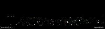 lohr-webcam-03-05-2018-02:40
