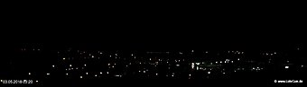 lohr-webcam-03-05-2018-03:20