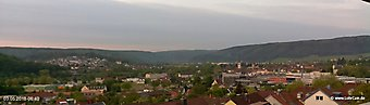 lohr-webcam-03-05-2018-06:40
