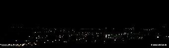lohr-webcam-03-05-2018-21:50