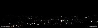 lohr-webcam-03-05-2018-22:00