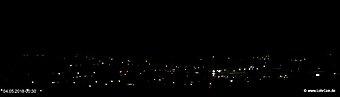 lohr-webcam-04-05-2018-00:30