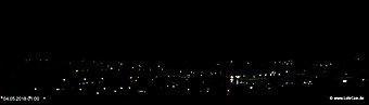 lohr-webcam-04-05-2018-01:00