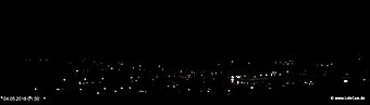 lohr-webcam-04-05-2018-01:30