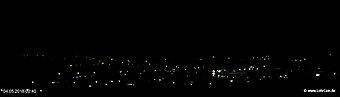 lohr-webcam-04-05-2018-02:40
