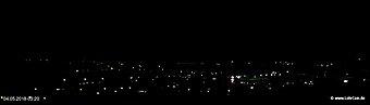 lohr-webcam-04-05-2018-03:20