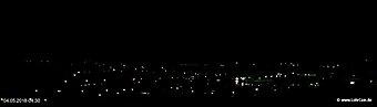 lohr-webcam-04-05-2018-04:30
