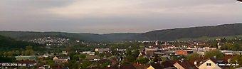 lohr-webcam-04-05-2018-06:40