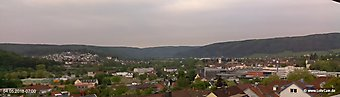 lohr-webcam-04-05-2018-07:00
