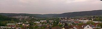 lohr-webcam-04-05-2018-07:20