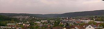 lohr-webcam-04-05-2018-07:30