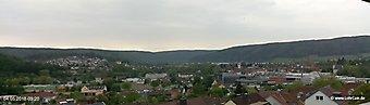 lohr-webcam-04-05-2018-09:20