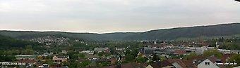 lohr-webcam-04-05-2018-09:30