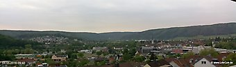 lohr-webcam-04-05-2018-09:40