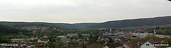 lohr-webcam-04-05-2018-09:50