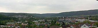 lohr-webcam-04-05-2018-10:50