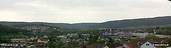 lohr-webcam-04-05-2018-11:30