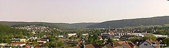 lohr-webcam-04-05-2018-17:40