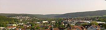 lohr-webcam-04-05-2018-18:00