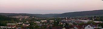 lohr-webcam-04-05-2018-20:40