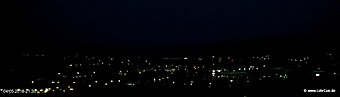 lohr-webcam-04-05-2018-21:30