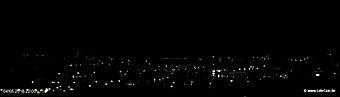 lohr-webcam-04-05-2018-22:00