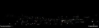 lohr-webcam-04-05-2018-23:20