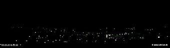 lohr-webcam-05-05-2018-00:30