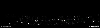 lohr-webcam-05-05-2018-00:50