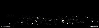 lohr-webcam-05-05-2018-01:20