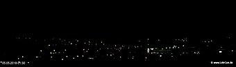 lohr-webcam-05-05-2018-01:30
