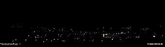 lohr-webcam-05-05-2018-01:40