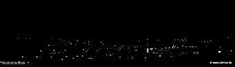 lohr-webcam-05-05-2018-02:00