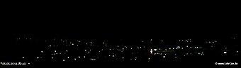 lohr-webcam-05-05-2018-02:40