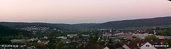 lohr-webcam-05-05-2018-05:50