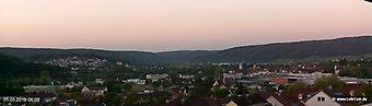 lohr-webcam-05-05-2018-06:00
