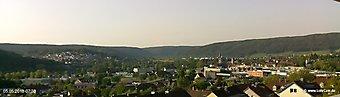 lohr-webcam-05-05-2018-07:30