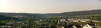 lohr-webcam-05-05-2018-07:40