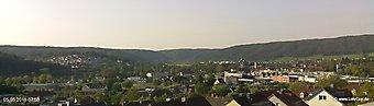 lohr-webcam-05-05-2018-07:50