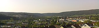 lohr-webcam-05-05-2018-08:10