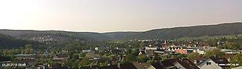 lohr-webcam-05-05-2018-08:40