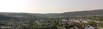 lohr-webcam-05-05-2018-09:10