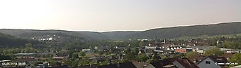 lohr-webcam-05-05-2018-09:30