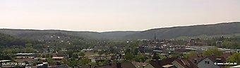 lohr-webcam-05-05-2018-11:40