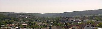 lohr-webcam-05-05-2018-13:30