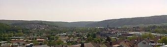 lohr-webcam-05-05-2018-13:40