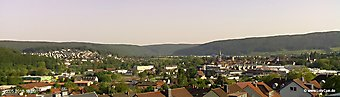 lohr-webcam-05-05-2018-18:20