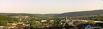 lohr-webcam-05-05-2018-19:10
