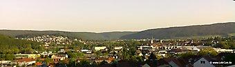 lohr-webcam-05-05-2018-19:20